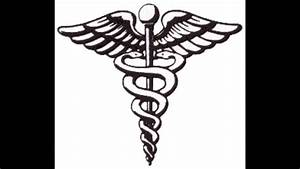 Caduceus Exposed ANCIENT PAGAN SATANIC SYMBOL OF DEATH ...
