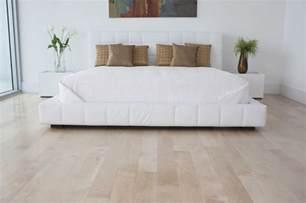 bedroom floor 5 best bedroom flooring materials