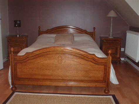 une chambre coucher une chambre à coucher bien plus relaxante relooke