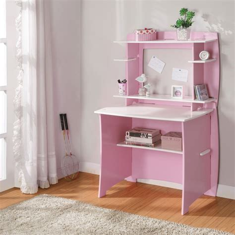 1000 ideas about desk with hutch on pinterest office