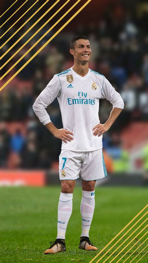 Fifa18 Ronaldo Wallpapers For Laptop by Fifa Wallpaper 69 Pictures