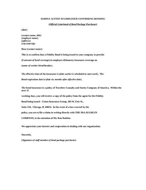 cover letter and resume template can someone help me with