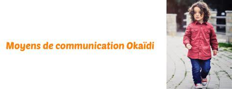siege okaidi contacter okaïdi en les coordonnées du siège et