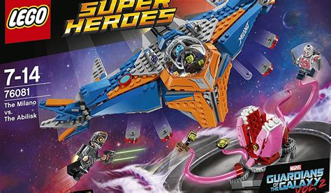 incredible marvel lego sets   buy   den