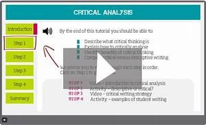 sundiata essay ideas homework writing service sundiata essay ideas