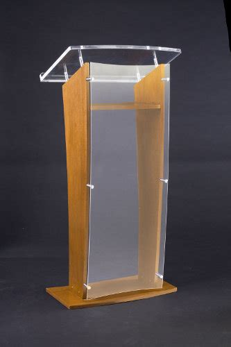 rudy easy wood lectern plans wood plans  uk ca