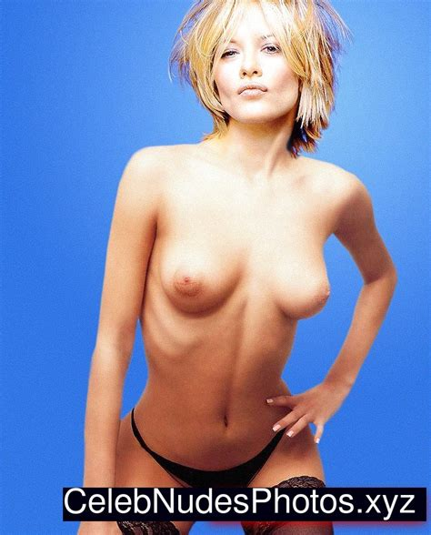 Jeri Ryan Hot Scenes Animated Hot Nude Porn