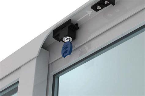 dsu narrow sliding window restrictor window restriction lock roll
