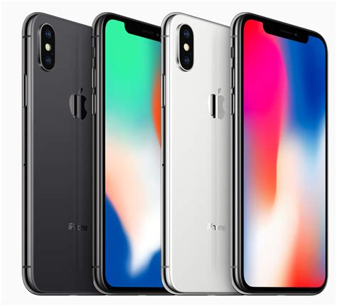 best iphone x deals to check ahead of pre order