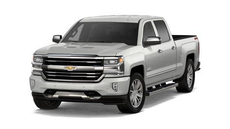 Hammer Chevrolet In Sheridan, Wy Chevrolet
