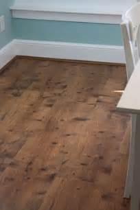 home depot flooring warranty pine floors on pinterest barn wood floors sanding wood floors and large living rooms