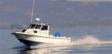 Craigslist Hawaii Boats by Search Trade Express For Thousands Of Used Cars Suvs