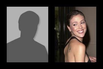 Emily Ratajkowski - Emily Ratajkowski Photos - Harper's ...