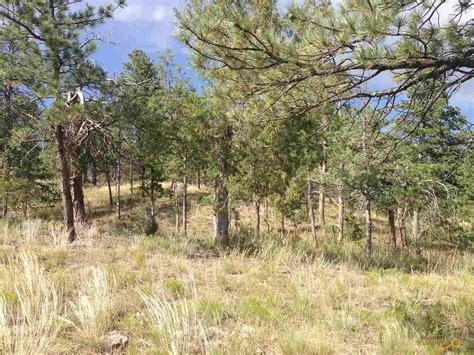 Pine Hills Dr, Rapid City, Sd 57702  Land For Sale And