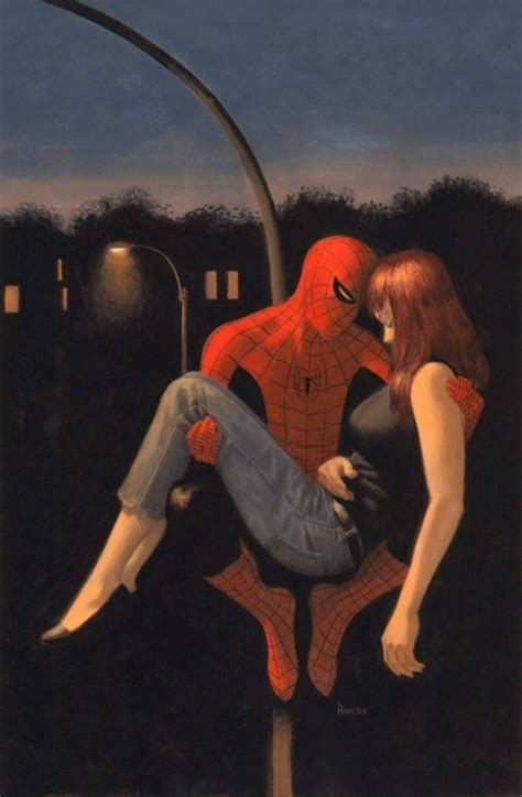 Best Images About Broadway Show Spiderman On Pinterest The Amazing Vintage And Comic
