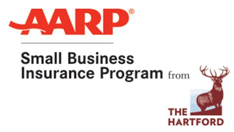 Aarp  Small Business Insurance  The Hartford. Online Investment Courses Valley Forge Rehab. Employee Benefits Management Services. Storage Units Sarasota Fl Milpitas Auto Body. Criminal Justice Graduate Programs. Social Media Campaign Examples. Top 10 Best Places To Visit Usa Proxy List. Android Apps Security Risk Bail Bonds Phx Az. Construction Project Management Schools