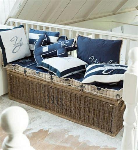 faire un canapé avec un lit delightful faire canape soi meme 2 cheap comment
