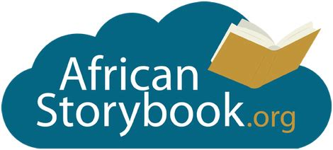 african storybook wikipedia