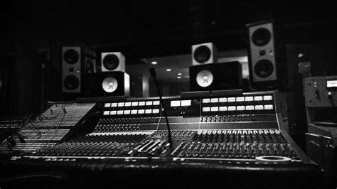 recording sound engineering sound mixer sound