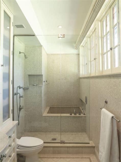 amenager une salle de bain avec baignoire salle de bains avec baignoire 27 id 233 es sympas design et salle de bains