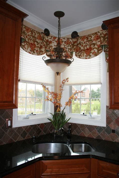 simple solutions window treatments traditional