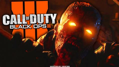Call Of Duty Black Ops 2 Zombies Wallpapers Bo3 Wallpaper Zombies Wallpapersafari
