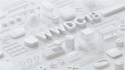 Apple WWDC 2018 will unveil new iOS and macOS on June 4th