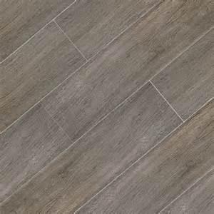 25 best ideas about tile looks like wood on wood like tile flooring tile living