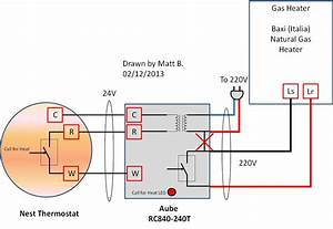 European 220v Wiring Diagram   28 Wiring Diagram Images
