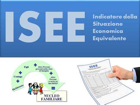 Autocertificazione Patrimonio Mobiliare Isee by Isee 2018 Ecco La Documentazione Necessaria Webmagazine24