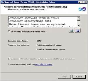blog archives reloading With microsoft viewer redistributable 2008 download