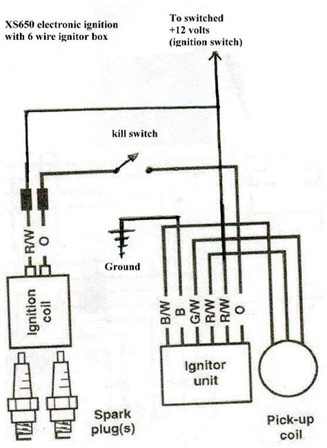 Lumenition Magnetronic Ignition Wiring Diagram by Let S See Some Chopped Wiring Diagrams