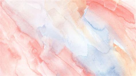 pastel pink aesthetic desktop wallpapers on wallpaperdog