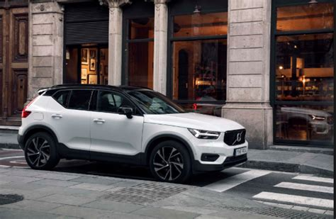 volvo xc configurations exterior colors ground