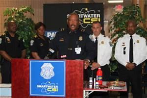 Media Coverage: Riviera Beach Police Department Announces ...