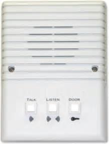 tektone intercoms apartment intercom entry intercom stations