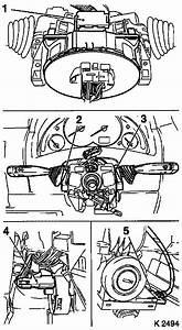 Vauxhall Workshop Manuals  U0026gt  Corsa C  U0026gt  M Steering  U0026gt  Eps