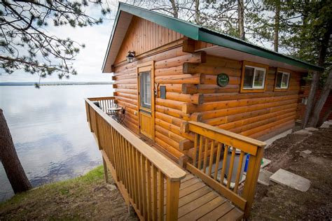 weekend cabin rentals 10 cheap waterfront cottage rentals near toronto