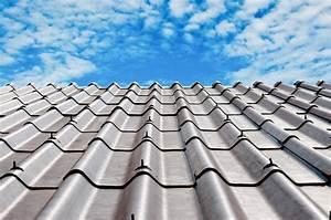 Durchsichtige Dachplatten Hagelsicher : dachplatten aus eternit darauf sollten sie achten ~ Whattoseeinmadrid.com Haus und Dekorationen