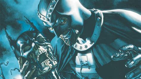 comics black lantern corps blackest night wallpaper
