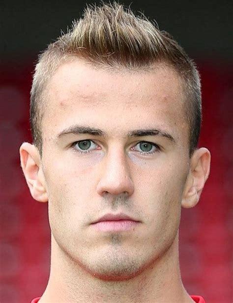 Official account @kaagent / @dfb_junioren twitch : Niklas Dorsch - Player profile 20/21 | Transfermarkt