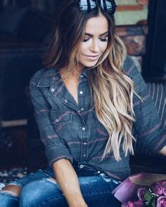 hair inspiration images   hair colors