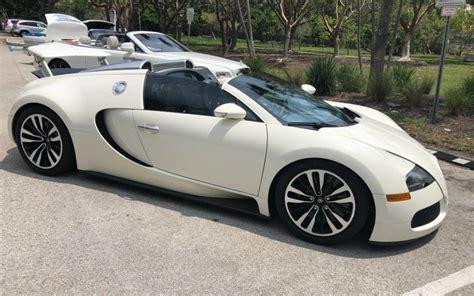 Bugatti Veyron Spider by 2011 Bugatti Veyron Sport Spyder Deadclutch