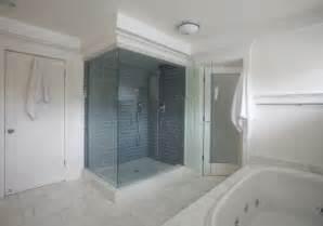 white tile bathroom design ideas beauteous look of subway tile bathroom designs small bathroom design ideas white tiles
