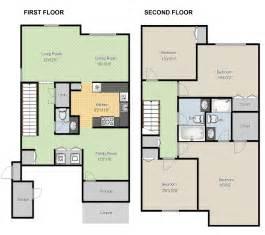 design floor plan design a floor plan yourself tavernierspa