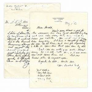 1000 images about vintage ephemera downloads on etsy on With documents written in cursive