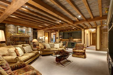 cool basement ceiling ideas decorating ideas gallery in home modern design ideas