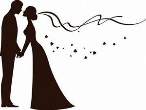Dessin Couple Mariage Couleur : couples page 4 divers mariage dessin mari s dessin ~ Melissatoandfro.com Idées de Décoration