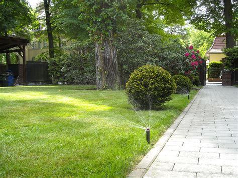 Kanold Garten Und Landschaftsbau Berlin by Joschi Garten Landschaftsbau Gmbh Landschaftsg 228 Rtner