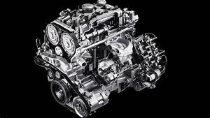 Alfa Romeo 4c Engine Part 1  The Variable Valve Timing